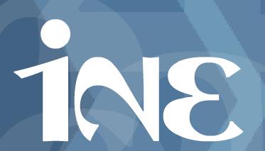 logo_ine
