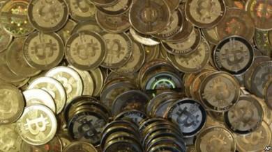monedas-virtuales-bitcoin