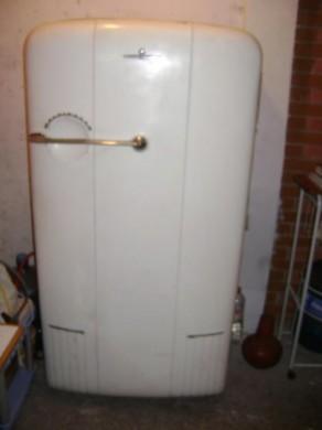 refrigerador-usado