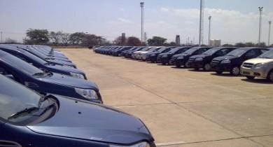 regulacion-precios-automoviles