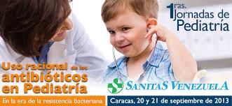 sanitas-jornadas-pediatria