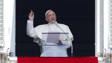 vaticano-banco-papa-framcisco