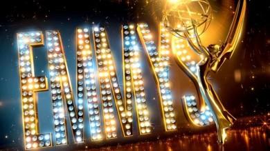 65th_emmy_awards