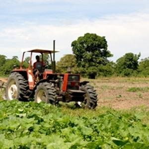 Agro-Venezuela-exoneracion