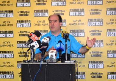 Julio Borges 2 de septiembre de 2013.4