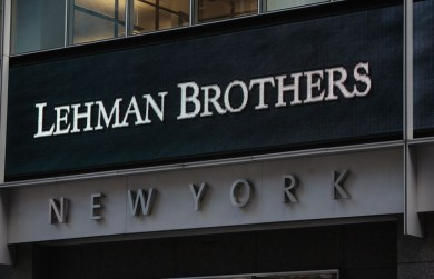 Lehman-Brothers-autoridades