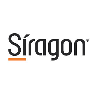 Logo_Siragon
