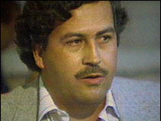 Pablo-Escobar-Gaviria