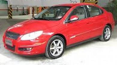 Vehiculo-Chery-Orinoco-Cortesia-Sibci_NACIMA20130726_0123_19