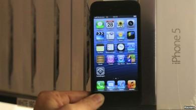 apple-iphone-cambio