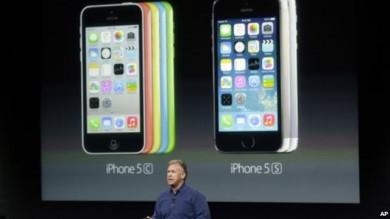 apple-iphone- estrategia
