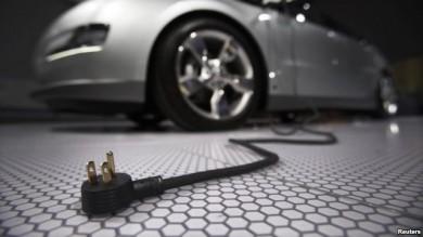 autos-electricos-volkswagen