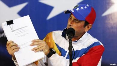 capriles-impugnacion-cidh