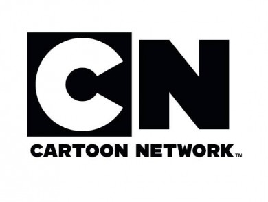 cartoon_network NUEVO
