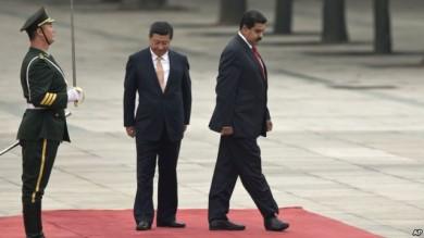 china-venezuela-deuda