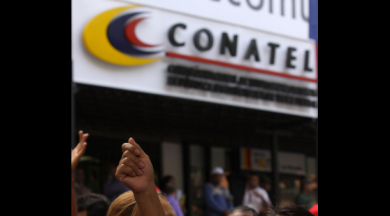 conatel-sancion-globovision