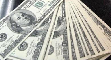 dolares-sicad-cadivi