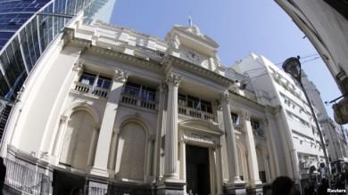 eeuu-argentina-deuda
