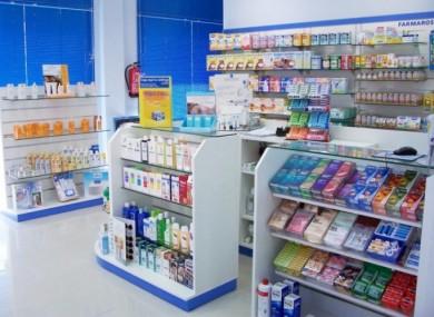exoneracion-productos-higiene