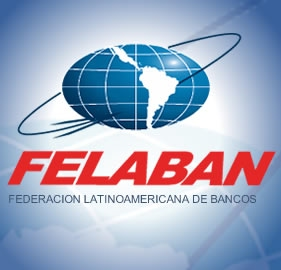 felaban_logo