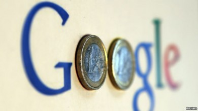 google-escaneo-gmail