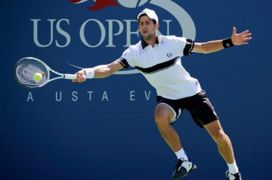 ibm-usta-us open