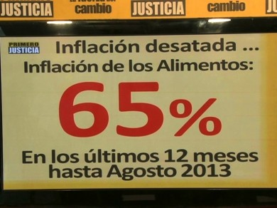 inflacion-pj