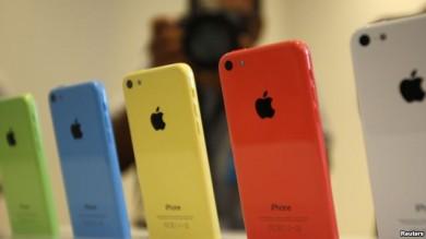 iphone 5s-apple