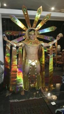 mister-venezuela-traje-tipico