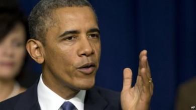 obama-crisis-finanzas-eeuu