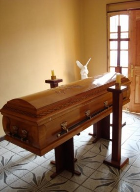 servicios-funerraios