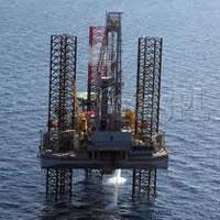 venezuela-trinidad-gas