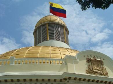 Asamblea-Nacional (1)