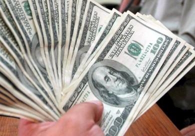dolares-cambio-sancion