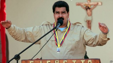 eeuu-dilpomaticos-expulsion-venezuela