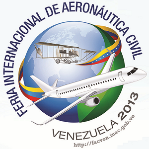 facven-2013-feria-internacional-de-aeronautica-civil