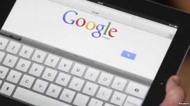 google-acciones-bolsa
