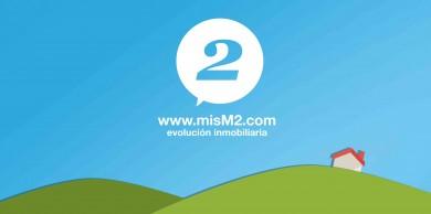misM2-inmobiliarias
