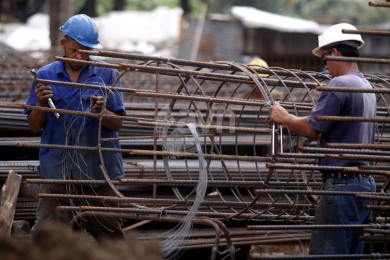 salario minimo-venezuela
