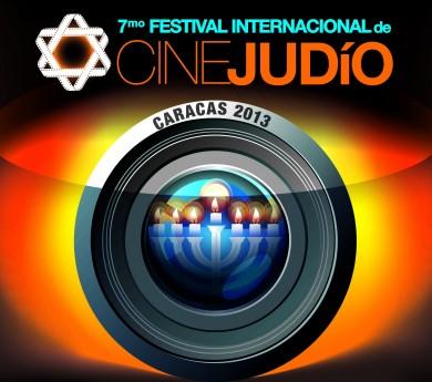 IMAGEN Cine judio 2013