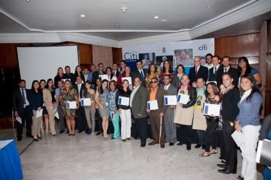 Voluntarios_Ganadores_Jurado