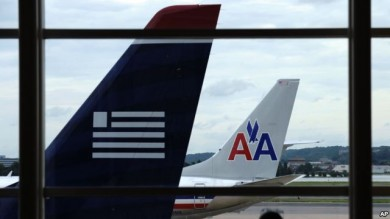 american-us airways-fusion