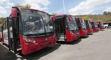 autobuses-chino