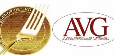 avg-tenedor-oro