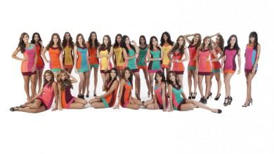 chica htv-2013-finalistas