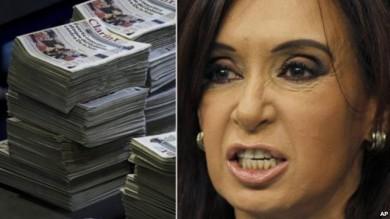 clarin-ley medios-argentina