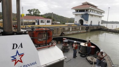 deuda-venezuela-panama-canal