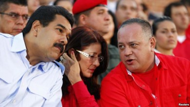 maduro-decreto-gobierno