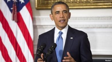 obama-acuerdo-iran-potencias. nuclear