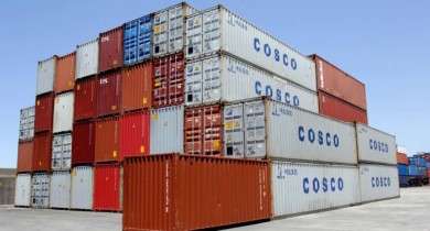 puertos-fiscales-mercancia